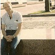FED, 75, г.Москва