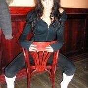 DiAvOLiCa, 29