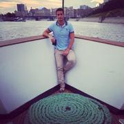 Андрей, 31, г.Астана