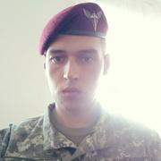 Володимир, 23, г.Днепр