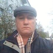 мукимчон, 53, г.Коломна