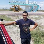Денис, 30, г.Евпатория