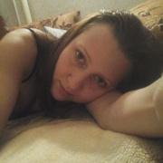 Мария, 24, г.Оренбург