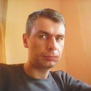 валентин, 27, г.Киев