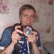 Владимир, 34, г.Могилёв