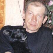 Василий, 59, г.Домбаровский