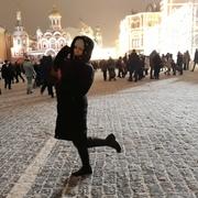 Мария, 25, г.Ярославль