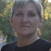 Ляля, 53, г.Ужгород