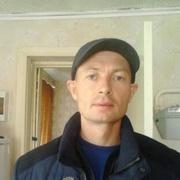 Николай, 37, г.Ейск