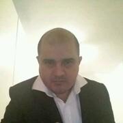 Jorge, 44, г.Сабадель