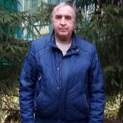 Александр Буньков, 59, г.Новосибирск