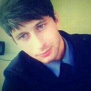 Игорь, 34, г.Унеча