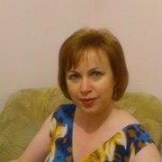 Евгения, 45, г.Кемерово