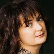 Елена, 46, г.Казань