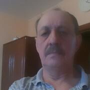 Александр, 63, г.Сертолово