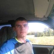 Олег, 34, г.Бийск