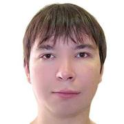 Роман, 32, г.Пермь