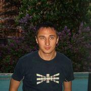Анджей, 37, г.Небит-Даг