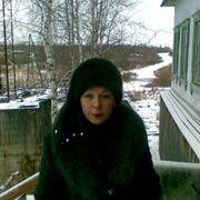 Светлана, 55, г.Игарка