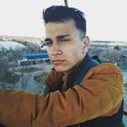 Артур, 18, г.Орск