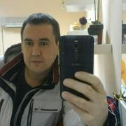Алексей, 41, г.Железнодорожный