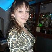 Марина, 32, г.Набережные Челны