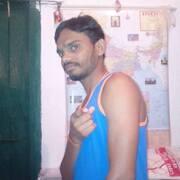 Shivshankar Murmu, 24, г.Gurgaon