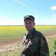 Влад, 41, г.Волгоград