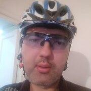 Евгений, 38, г.Ташкент