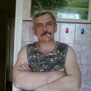 Владимир, 60