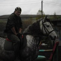 Алексей, 32 года, Стрелец, Мурманск