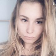 Valeriya Korolkova, 21, г.Минск