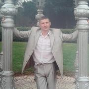 Анатолий, 38, г.Лида