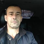 Андрей, 51, г.Новокузнецк