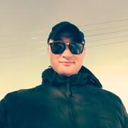 Саша, 23, г.Хабаровск