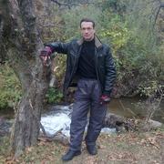константин, 43, г.Алматы (Алма-Ата)