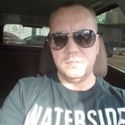 Николай, 36, г.Чебоксары