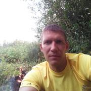 Максим Николаевич, 34, г.Набережные Челны