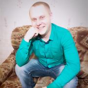 Сергей, 31, г.Валдай