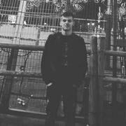 Віктор, 20, г.Брисбен