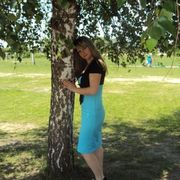 Елена, 27, г.Добруш