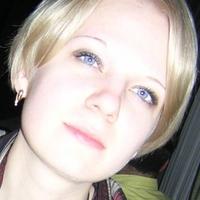 Anna, 38 лет, Водолей, Москва