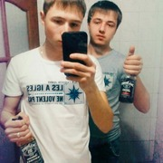роман, 21, г.Владивосток