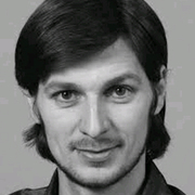 Влад, 37, г.Ташкент