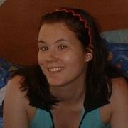 Julija, 34, г.Кум-Даг