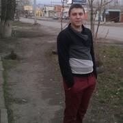 jo, 22, г.Балашов