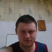 Женя, 34, г.Тазовский