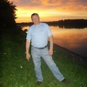 Алексей, 43, г.Яранск