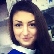 Женя, 20, г.Таганрог
