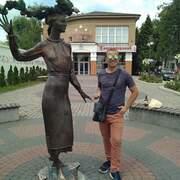 Іван Біляр, 28, г.Ивано-Франковск